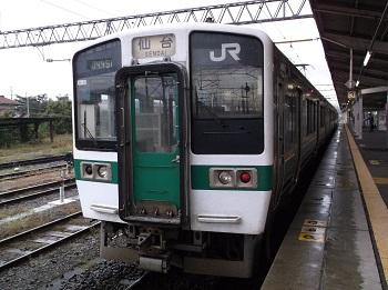 2016aki11.JPG