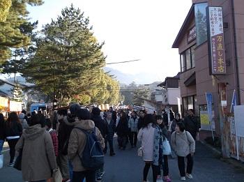 2017miwa05.JPG