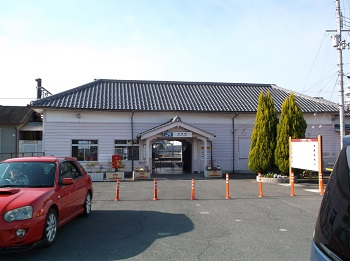 2017miwa27.JPG