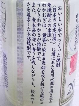 5623.JPG