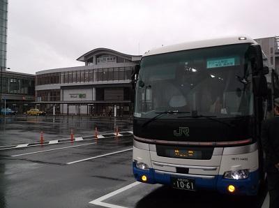 akita2018005.JPG