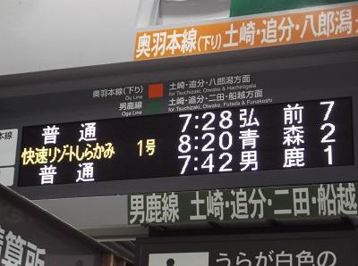 akita2018011.JPG