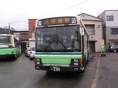 akita2018049.JPG