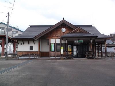 akita2018102.JPG
