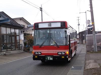 akita2018122.JPG