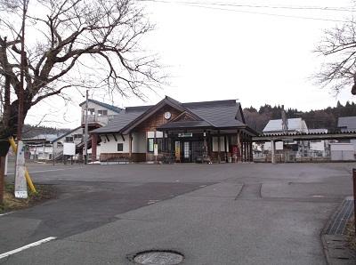 akita2018126.JPG