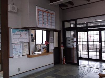akita2018127.JPG