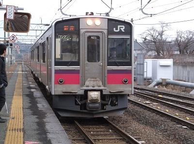 akita2018129.JPG