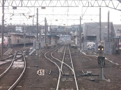 akita2018130.JPG