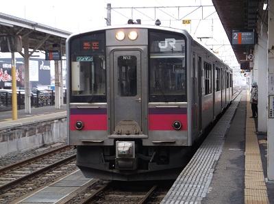 akita2018145.JPG