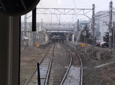 akita2018163.JPG