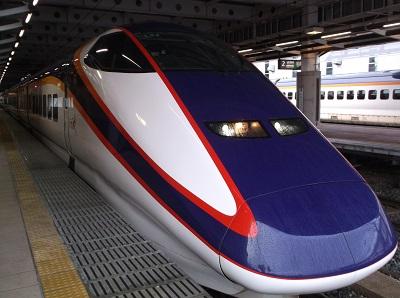 akita2018168.JPG