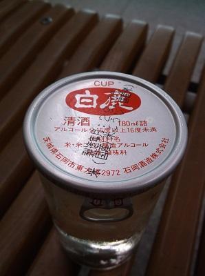 daigoishi29.JPG