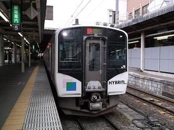 ishimura03.JPG
