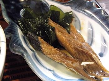 ishimura33.JPG