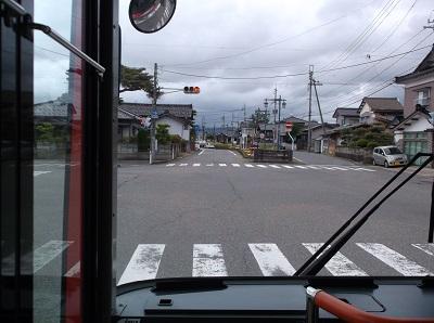 kime025.JPG
