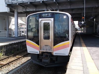 kime082.JPG