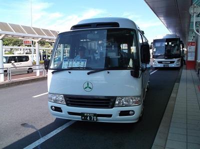 kumakuma006.JPG