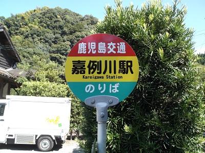 kumakuma007.JPG