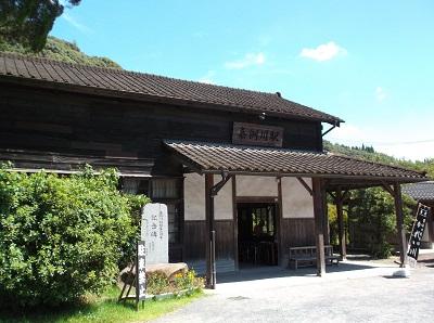 kumakuma009.JPG