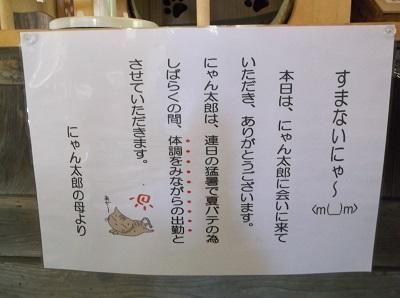 kumakuma019.JPG