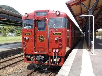 kumakuma023.JPG