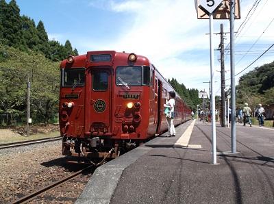 kumakuma042.JPG