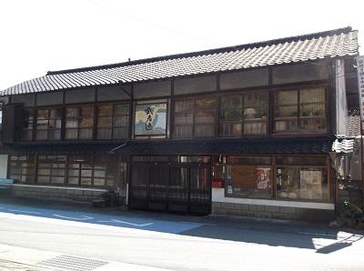 kumakuma059.JPG