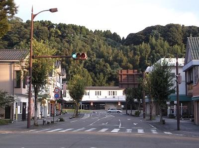 kumakuma091.JPG