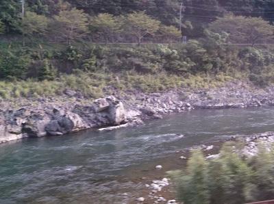 kumakuma094.JPG