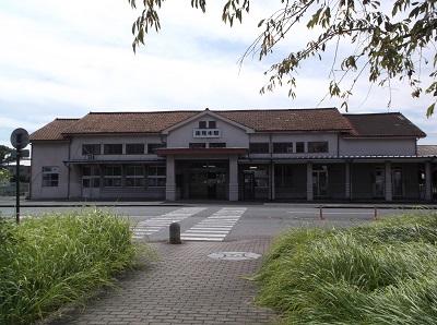 kumakuma106.JPG