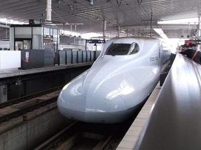 kumakuma113.JPG
