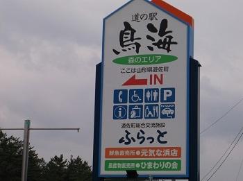 yu22.JPG