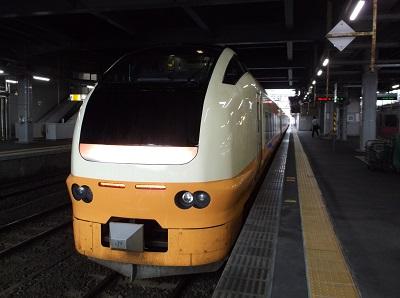 mh042.JPG