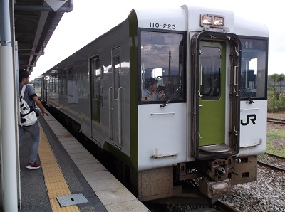 mh114.JPG
