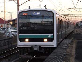 mitosen43.JPG