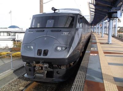 nichinan013.JPG