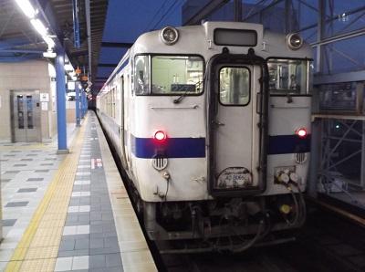 nichinan033.JPG