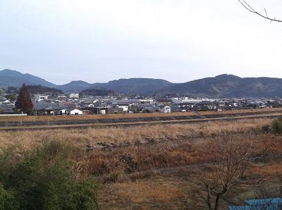 nichinan048.JPG