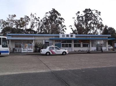 nichinan052.JPG