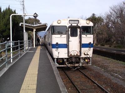 nichinan058.JPG