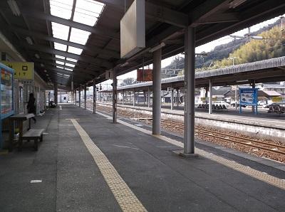 nichinan133.JPG
