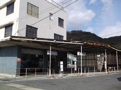 nichinan138.JPG