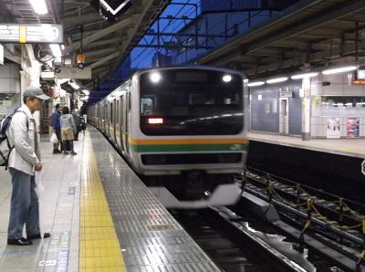 oita003.JPG