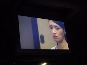 okayama012.JPG