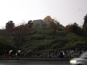 okayama020.JPG