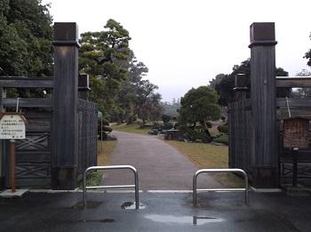 okayama022.JPG
