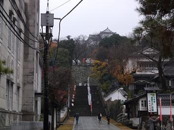 okayama025.JPG