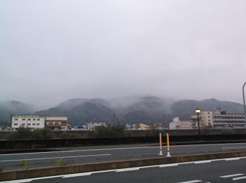okayama034.JPG