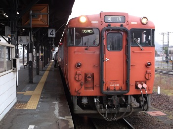 okayama038.JPG